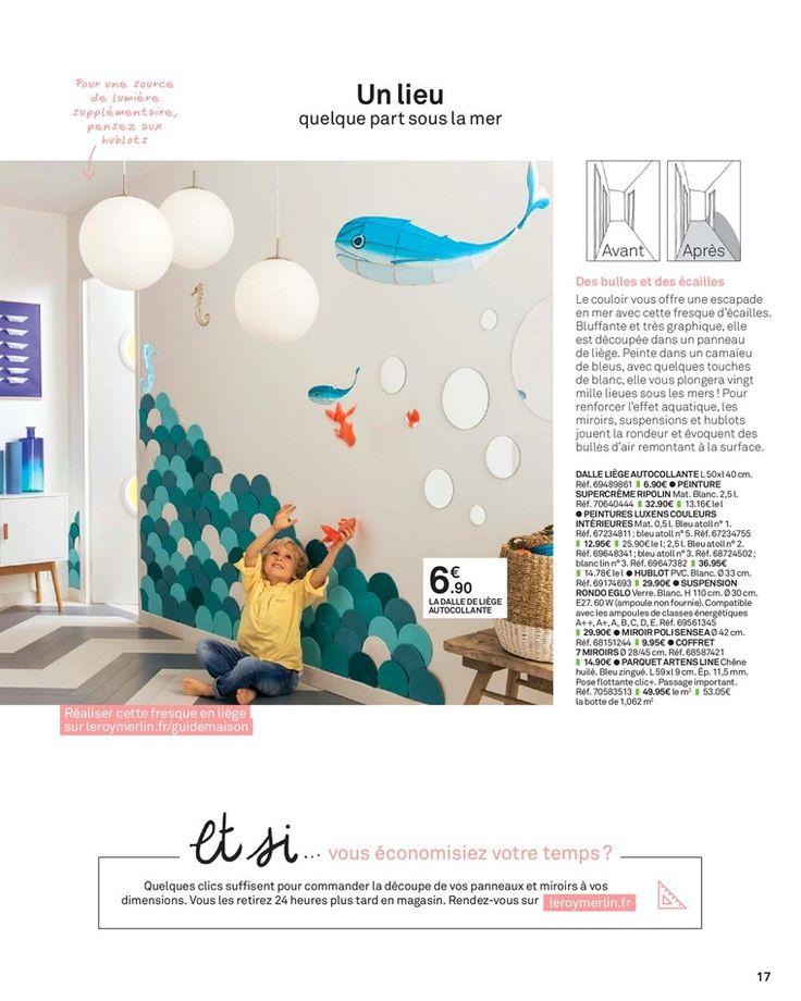 leroy merlin papier bulle finest jacuzzi leroy merlin spa spa gonflable intex pure jets bulles. Black Bedroom Furniture Sets. Home Design Ideas