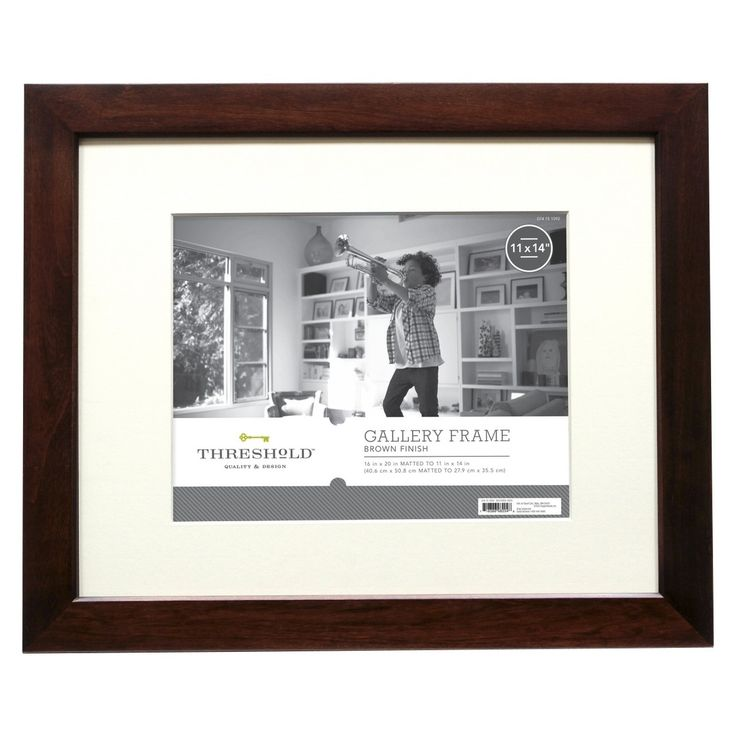 17 Best Images About Frames On Pinterest Wall Mount