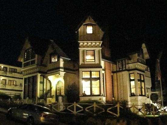 27 Best Art Cottages Images On Pinterest Dream Houses
