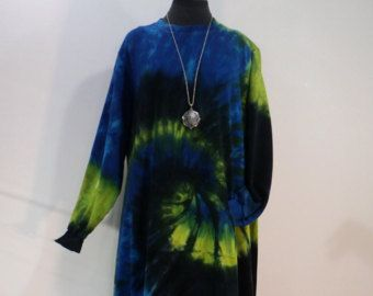 grande taille robe de transat sweat x en bambou coton spandex noir
