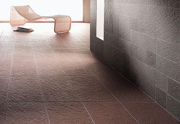 Ceramiche Coem | Porfido collection #Outdoor #Floor #Tile