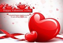 Happy Valentines Day 2016 sms, Wishes, Quotes, greetings, Images, wallpapers, Shayari, Cards, sayings, gift for gf, bf, and anti-valentines day.