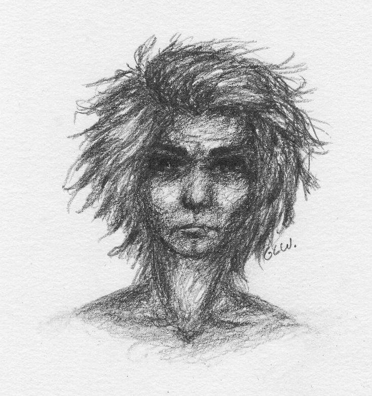 Image result for dark drawings Dark drawings Art drawings simple Drawing people