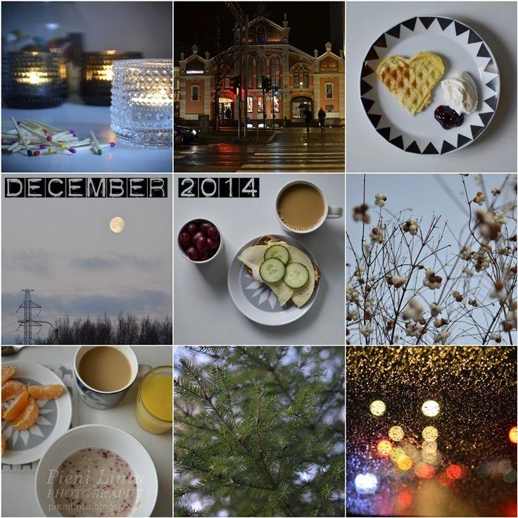 December 2014   http://www.pienilintu.blogspot.fi/2014/12/12-kuukausikollaasia-linky.html