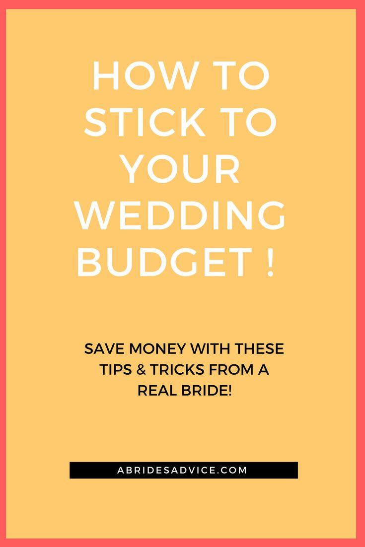 Wedding Budget Tips | Save Money Wedding | Budget Wedding | DIY Wedding Advice | Money Saving Tips Bride