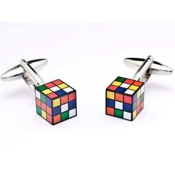 Gemelos Cubo Rubik. http://www.tutunca.es/gemelos-cubo-rubik
