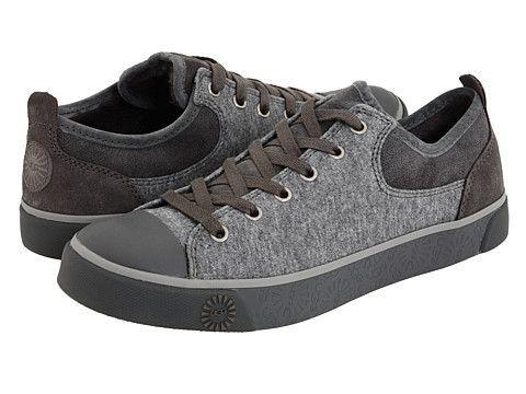 sheepskin UGG Boots for sale,