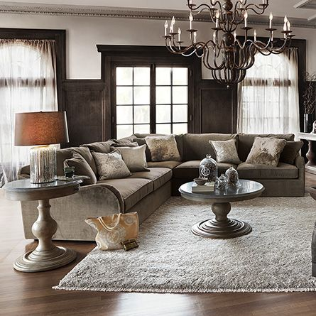 rustic industrial living room 1000 ideas about industrial living rooms on 12699