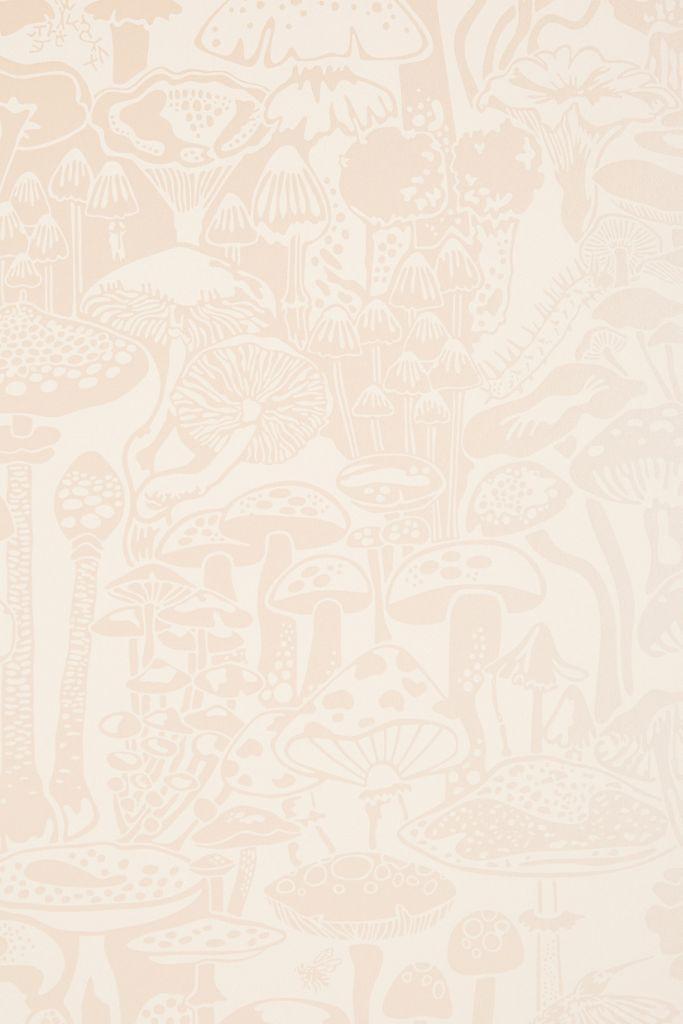 Canopy Creature Wallpaper Wallpaper Iphone Boho City Wallpaper Hippie Wallpaper