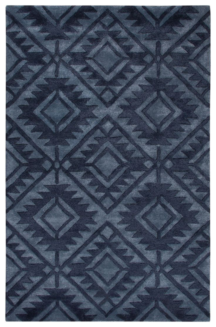 modern rug blue. rugs usa - area in many styles including contemporary, braided, outdoor and flokati shag rugs.buy at america\u0027s home decorating superstorearea modern rug blue