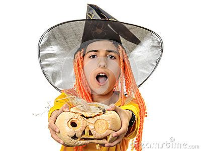 Download Child Masked In Wizard Oferring Pumpkin Stock Image for free or as low as 0.69 lei. New users enjoy 60% OFF. 19,953,683 high-resolution stock photos and vector illustrations. Image: 35412691