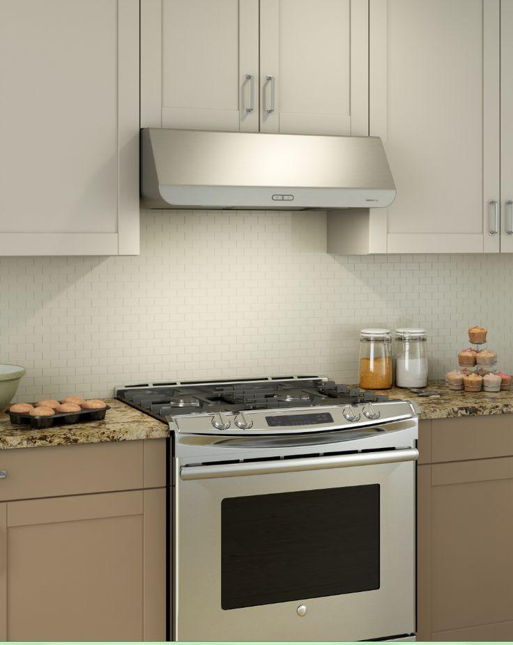 ventilation kitchen - Left.handsintl.co