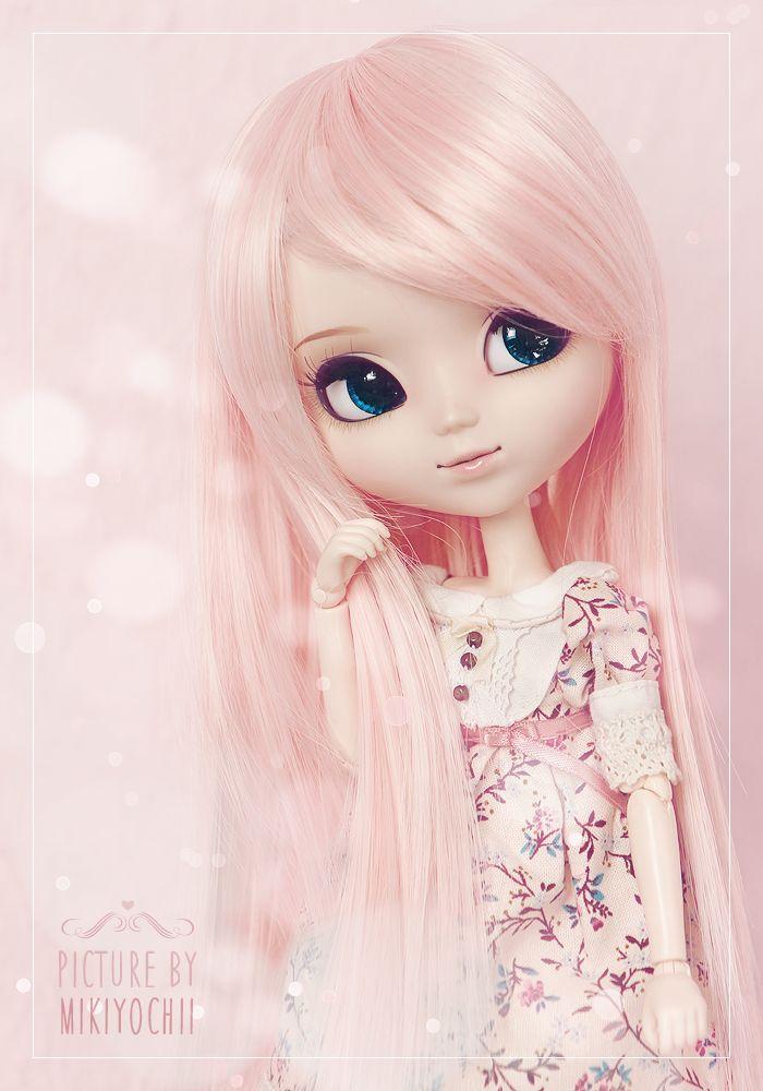 3722 best Lovely-Pullip-dolls images on Pinterest | Blythe ...
