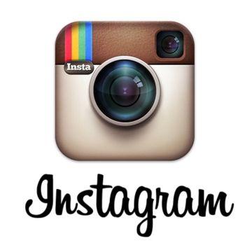 Instagram revela função Instagram Direct, para compartilhamento de fotos privadas - http://showmetech.band.uol.com.br/instagram-revela-funcao-instagram-direct-para-compartilhamento-de-fotos-privadas/