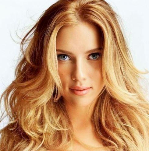 118 best Best Hair Colors images on Pinterest