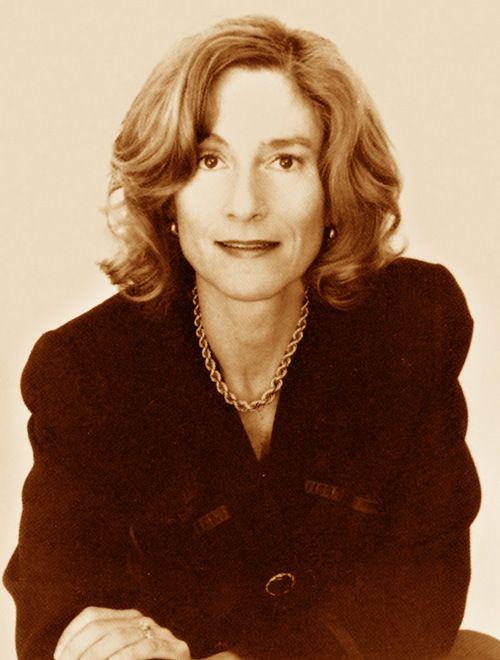 Do Not Despise Your Inner World: Advice on a Full Life from Philosopher Martha Nussbaum | Brain Pickings