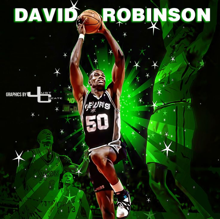 881 Best Images About Spurs Nation On Pinterest The