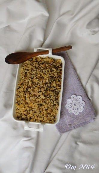 Duru Mutfak - Pratik Resimli Yemek Tarifleri: Mercimekli Patatesli Bulgur Pilavı