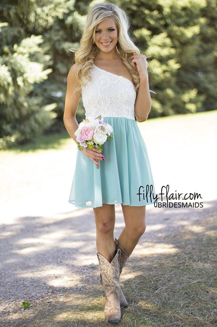 It's a Classic Vintage Bridesmaid in Sage