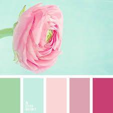 Картинки по запросу мятный цвет палитра