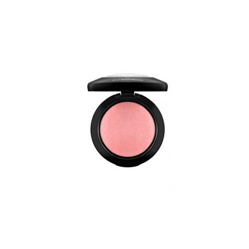 The latest and hottest products to hit the beauty industry Mac Mineralized B... You need to grab yours http://glamsquadco.myshopify.com/products/mac-mineralized-blush?utm_campaign=social_autopilot&utm_source=pin&utm_medium=pin