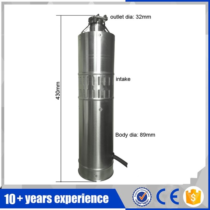 59.00$  Buy here - http://aitl8.worlditems.win/all/product.php?id=32794026354 - High quality solar water pump irrigation electric water pump motor price for sale