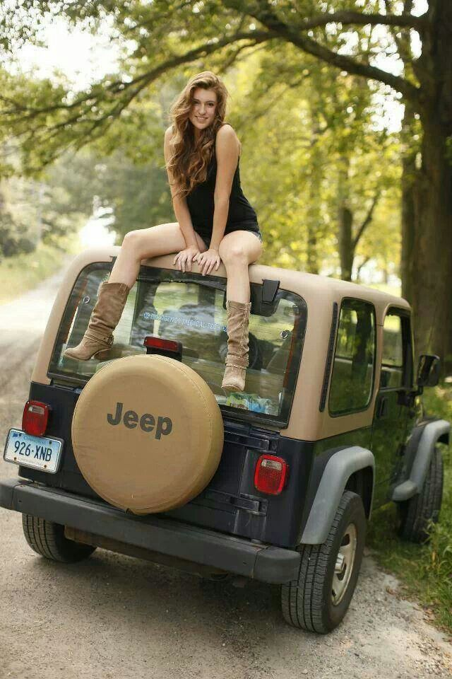 Pin On Jeeps-1791