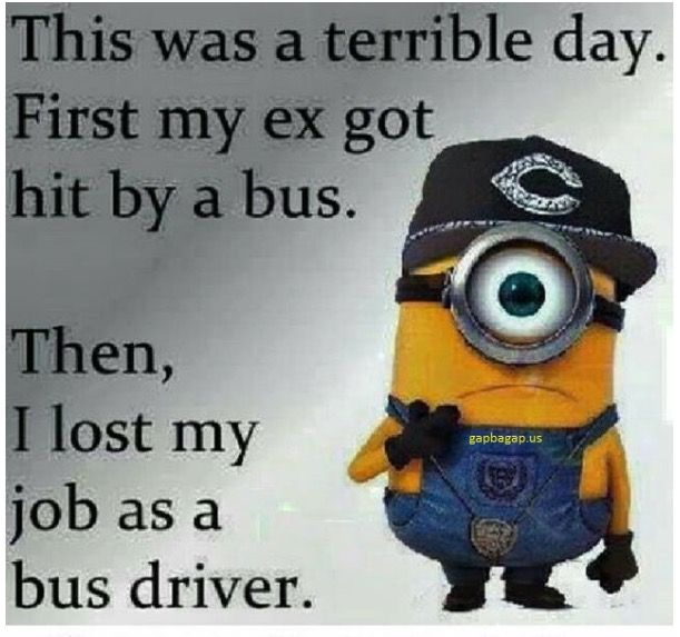 Purple Minion Quotes: 267 Best Images About Minions Sayings On Pinterest