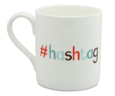 Cute Mug Design Google Search Cup Ideas Pinterest