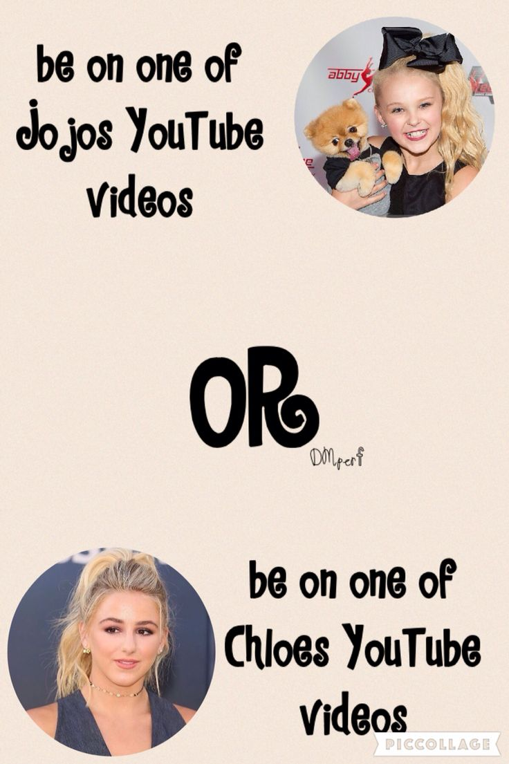 new dance moms would you rather! comment below:)