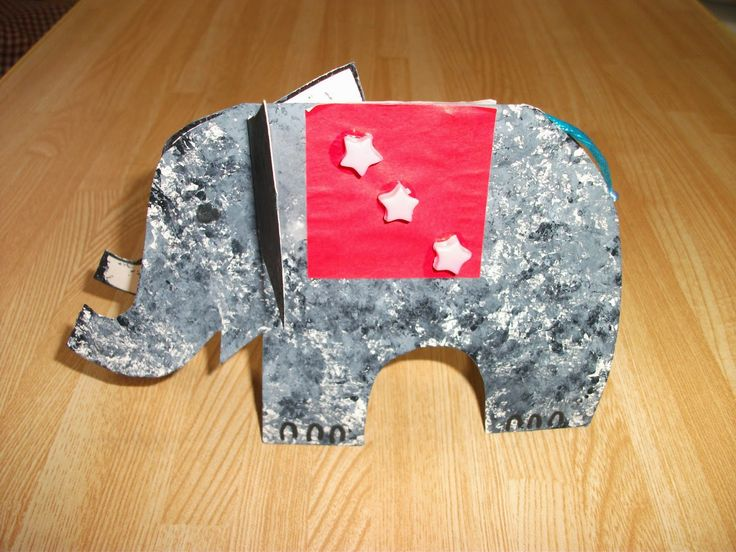 elephant template for preschool - 200 best easter preschool crafts for kids images on