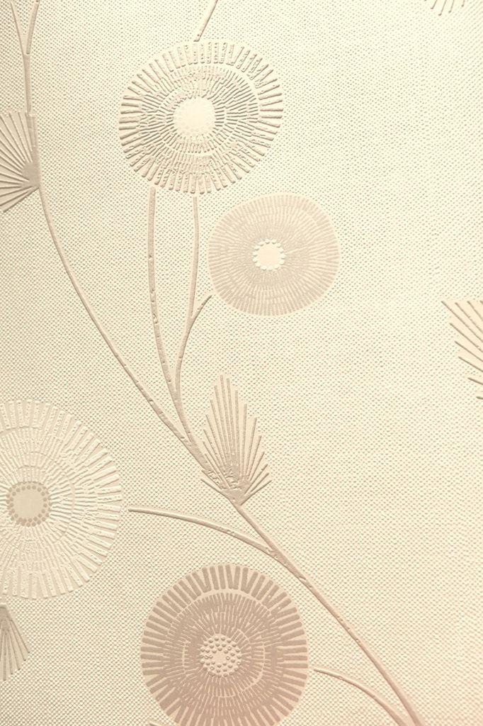 53 best images about papel tapiz studio line on pinterest - Color beige claro ...
