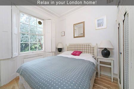 Whats to debate? http://www.greattransition.org/publication/debating-the-sharing-economy   Check out this awesome listing on Airbnb: Fun in Notting Hill, London-1BR Apt in London
