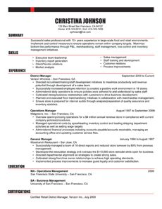 Perfect Resume Template 15 Best Resume Images On Pinterest  Cv Resume Template Cv