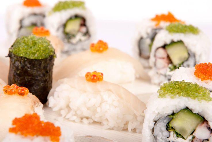 https://meps.ro/ro/ads/5880ca8d1b1d9/Restaurant/Sushi YA Timisoara