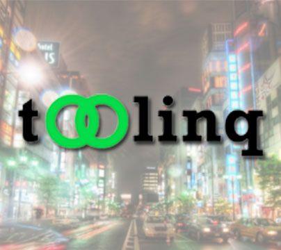 Toolinq http://www.toolinq.com