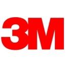 #3M #imagen #image #electronica #electronics #comunicacion #comunication #industria #industry #salud #health #logistica #transporte #logistics #Minnesota #EstadosUnidos #UnitedStates #AngelMir