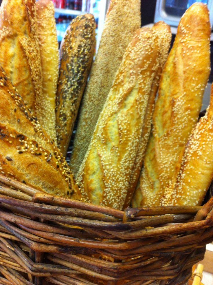 #evreux #boulangerie #pâtisserie #lepenant #normandie #eure