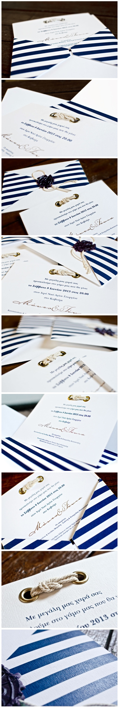 21 best Wedding invites images on Pinterest
