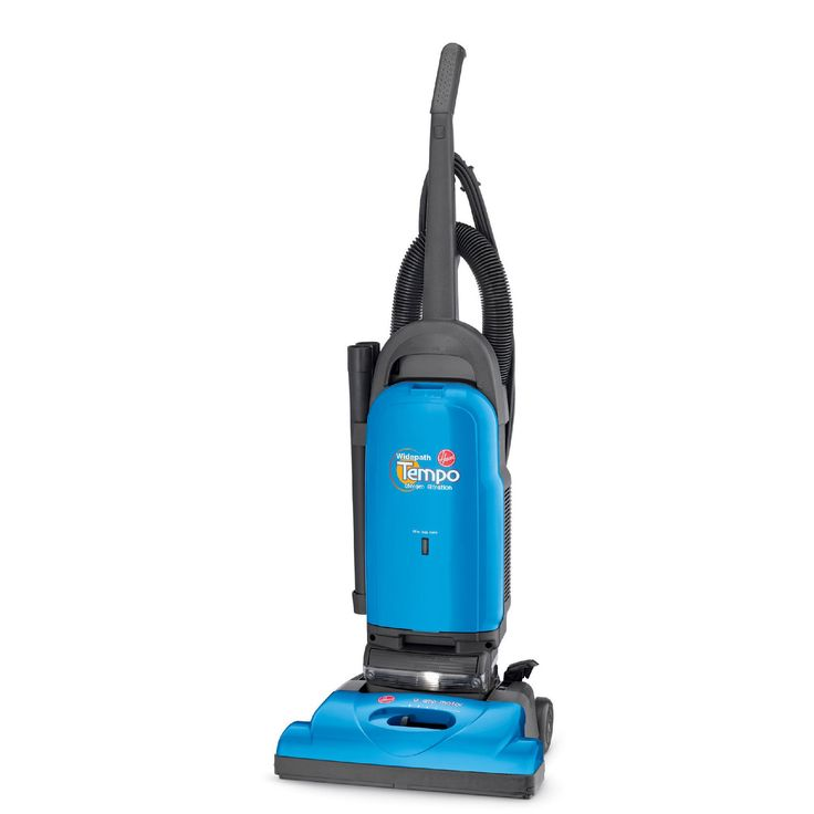 kenmore upright vacuum. sears: appliances, tools, apparel and more from craftsman, kenmore, diehard and. upright vacuumhoover kenmore vacuum