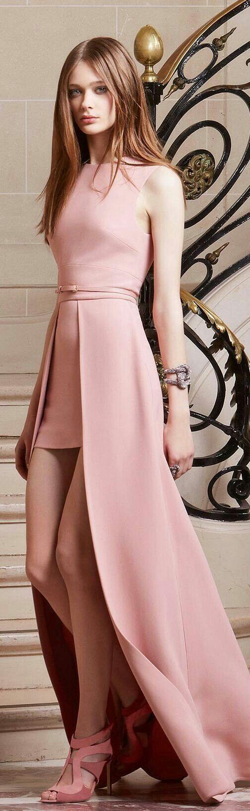 Mejores 64 imágenes de fashion en Pinterest | Moda para damas, Ropa ...