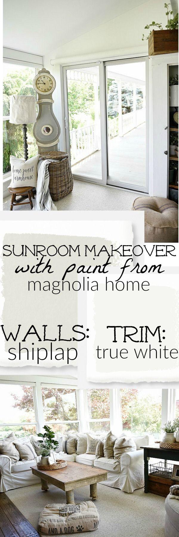 122 best magnolia home images on pinterest magnolia homes hue