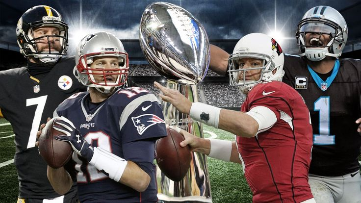 NFL playoff schedule: See final seedings, matchups for wild-card round