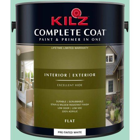 17 Best Ideas About Green Exterior Paints On Pinterest House Colors Exterior Green Outdoor