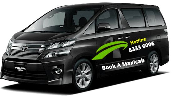 Our company offers a wide selection of vehicles to suit your needs. Be it a maxi cab or a mini bus or getting that someone special on an executive vehicle or a classy continental drive we do it all. Corporate events, Transportation for Weddings, need a tour around Singapore for your family friend from another country.