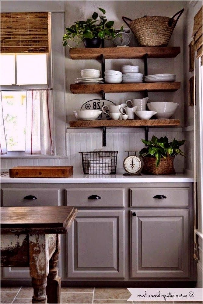 kitchen remodel okc step stools 26 best decor design or ideas that will inspire you small island with seating 3d online brown cabinets countertops chicago wall