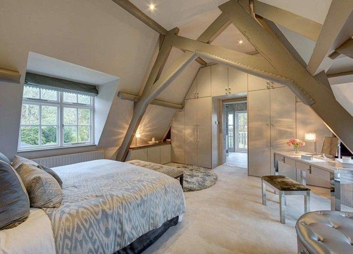 1801 best Möbel - Designer Möbel - Außenmöbel images on Pinterest - dachschrge gestalten schlafzimmer