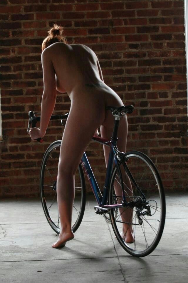 fucked-nude-porn-women-on-bicycles-love-fat-booty
