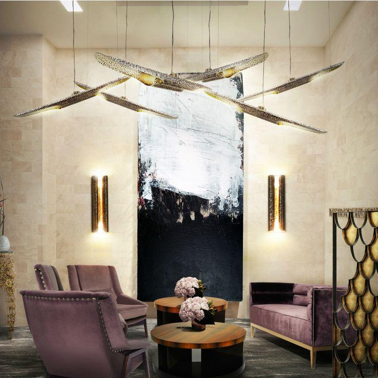 2938 best Hotel Interior Design Trends 2017 images on Pinterest ...