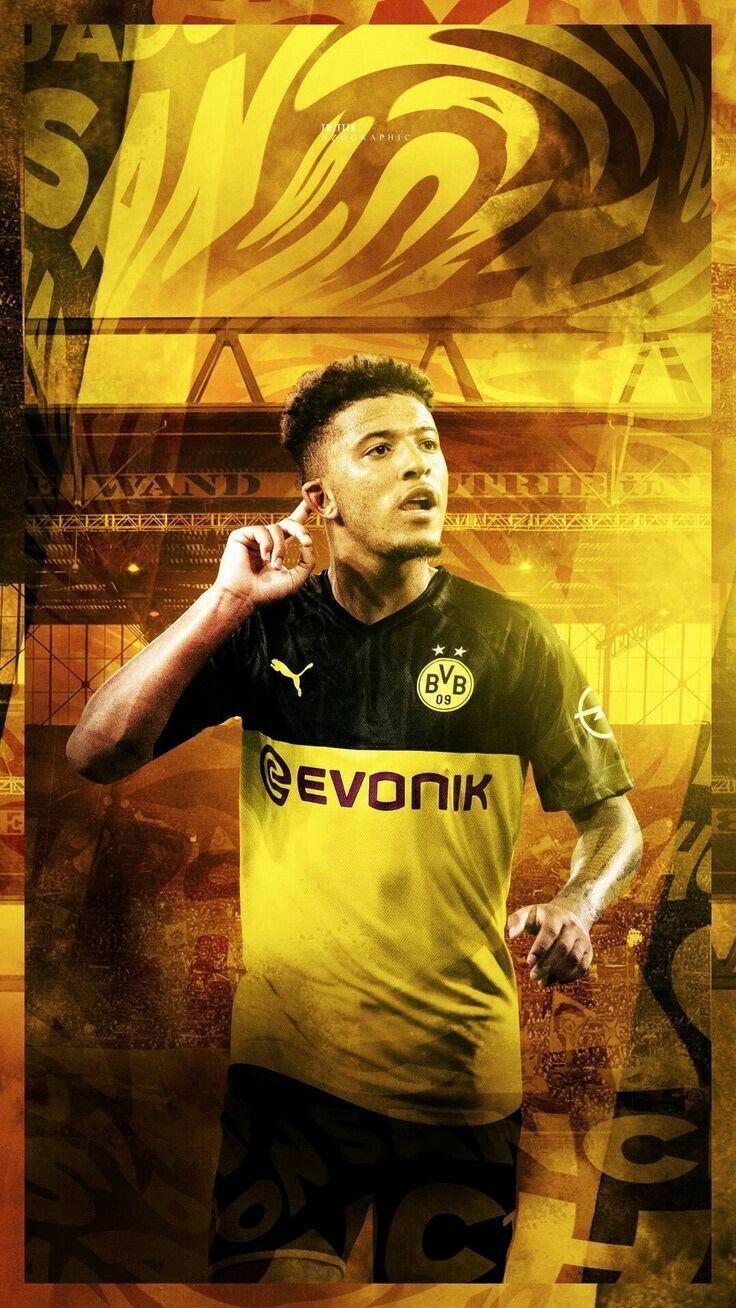 Borussia Dortmund おしゃれまとめの人気アイデア Pinterest 有志 中村 ドルトムント サッカー選手 壁紙 サッカー選手